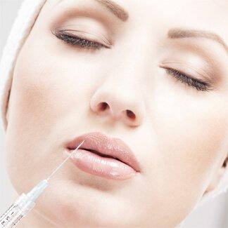 Facial Aesthetics, Botox, Dermal fillers, Wolverhampton