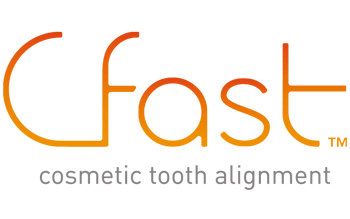 Tooth Alignment with Braces, Wolverhampton